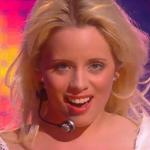 NRK 2007 - Dansekjolen Feat. Alvedansen
